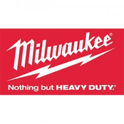 MILWAUKEE (74)