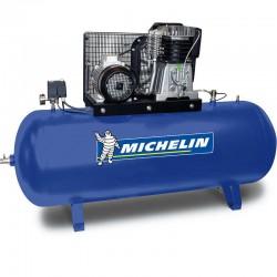 Compresor aer cu piston 300l Michelin 300/858 13 bar