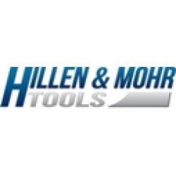 Hillen&Mohr