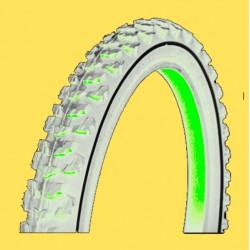 Scule Unior pentru pneu bicicleta