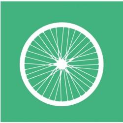 Scule pentru roti de bicicleta Unior (34)