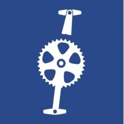 Scule Unior pentru set pedalier (7)