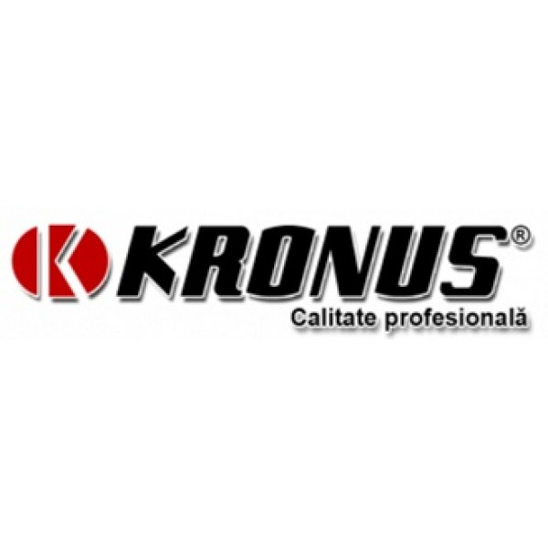 KRONUS
