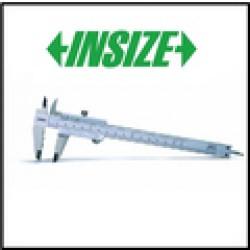 Subler mecanic 1205 INSIZE (4)