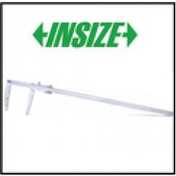 Subler mecanic 1215 (1)