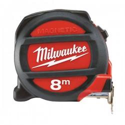 Rulete Milwaukee (16)