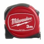 Ruleta din seria slimline S3/16 Milwaukee