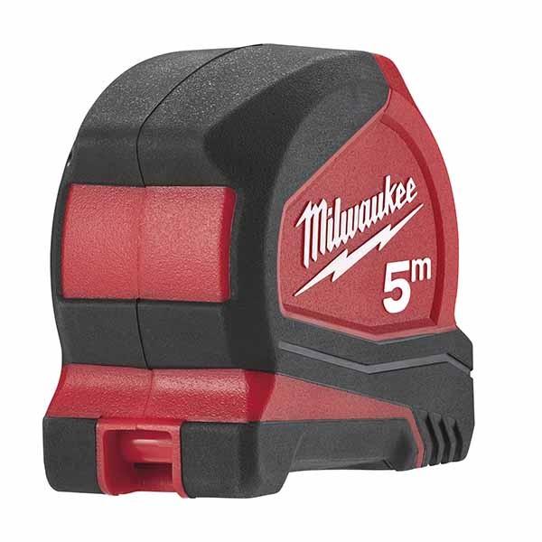 Ruleta seria Pro Compact C5/25 Milwaukee
