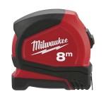 Ruleta seria Pro Compact C8/25 Milwaukee